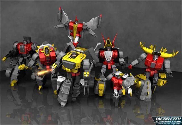 File:Dinobotz05.jpg
