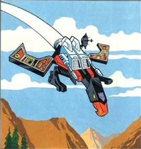 File:Transformers - MFFP 5.jpg