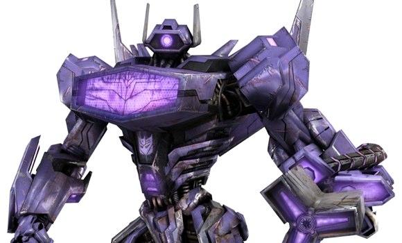 File:Transformers-wfc-shockwave.jpg