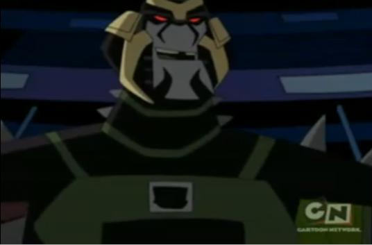 File:Lockdown wearing Yoketron's Helmet.jpg