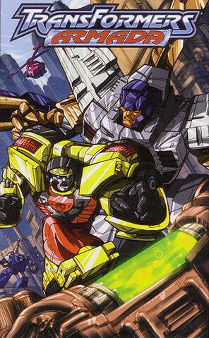 File:Armada minicomic 1.jpg
