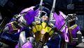 Thumbnail for version as of 16:21, September 1, 2012
