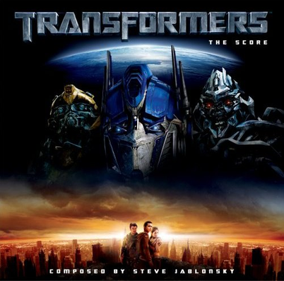 File:Transformers The Score.png
