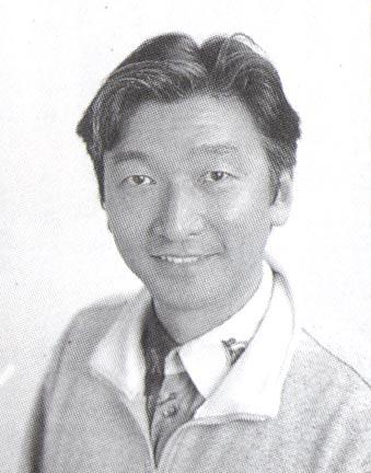 File:Hozumi Gohda.jpg