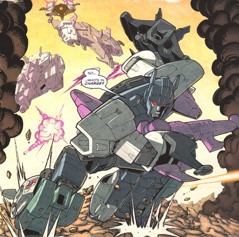 File:Idw-overlord-comic-lsotw1-1.png
