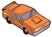 Lnftf 1960smusclecar