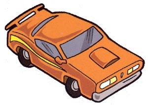 File:Lnftf 1960smusclecar.jpg