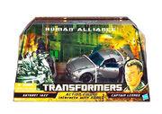 Tf(2010)-autobotjazz&captainlennox-toy-ha-box
