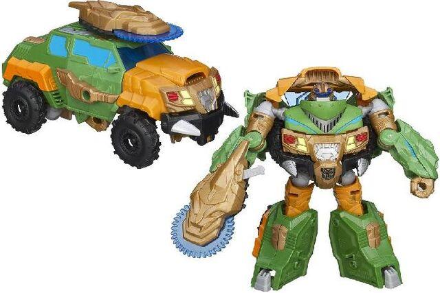 File:Bh-bulkhead-toy-deluxe.jpg