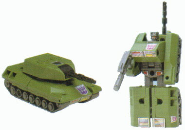 File:G1Brawl toy.jpg