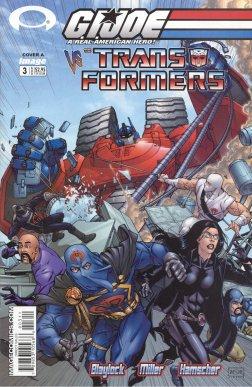 File:GI Joe vs Transformers 3a.jpg