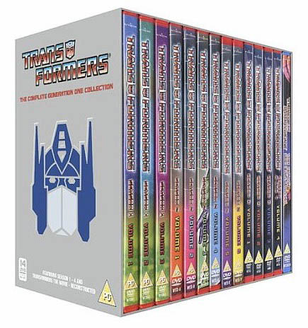 File:Metrodome G1CompleteCollection DVD.jpg