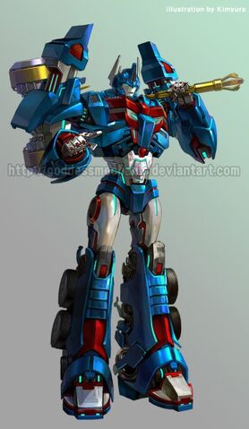 File:Tfp 3 ultra magnus by goddessmechanicd6645o3.jpeg