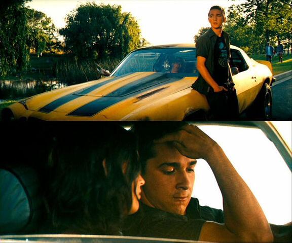 File:Movie Sam Bumble Lake.jpg