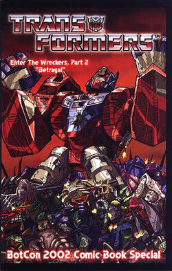 Universewreckers2
