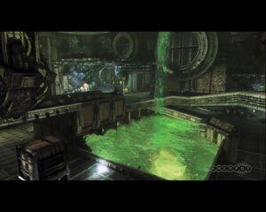 Foc-toxen-game-refinery
