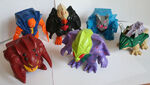 Pretendermonsters-toys-shells