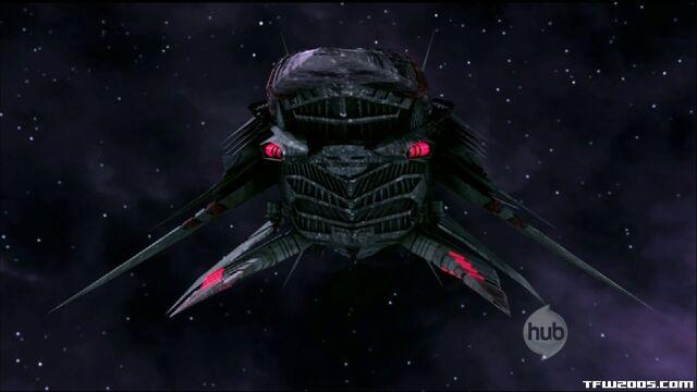 File:Prime-nemesis-s01e03-bow.jpg