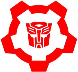 File:Energon Powerlinx Red symbol.png