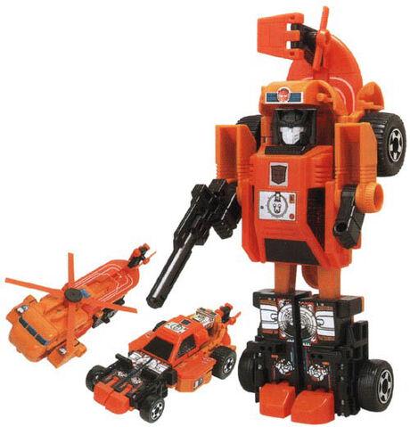 File:G1 Sandstorm toy.jpg