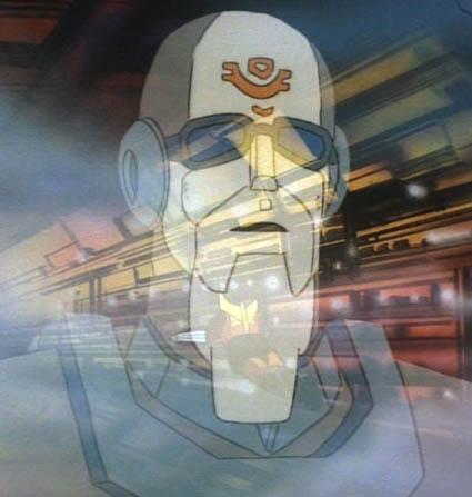 File:Ancientrobot ffod.jpg