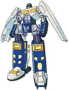 File:Midnight Express Robot.jpg
