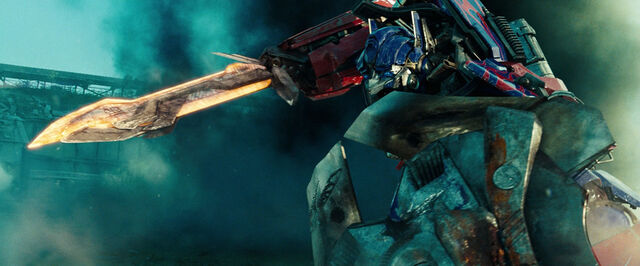 File:Dotm-optimusprime-film-sword&shield.jpg