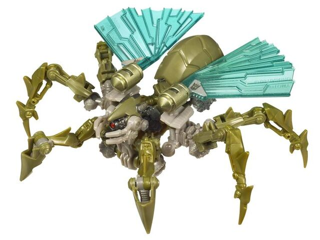 File:Rotf-insecticon-toy-scout-2.jpg