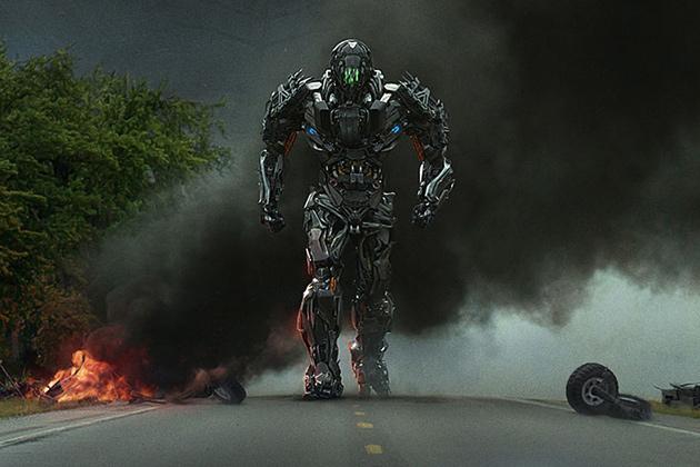 File:Transformers-4-poster-crop-invasion.jpg