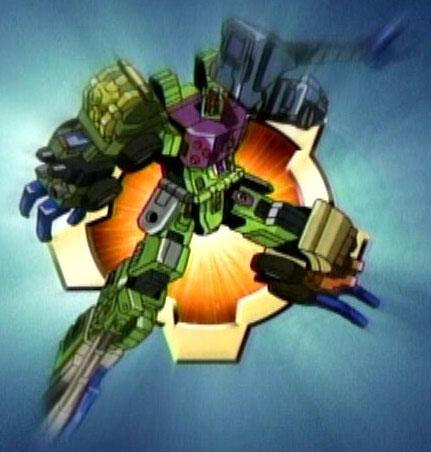 Archivo:Constructiconmaximus tv.jpg