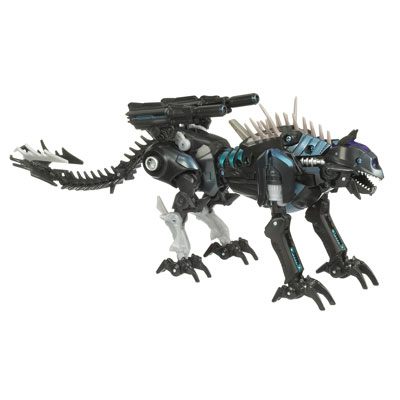 File:Rotf-ravage-toy-deluxe-1.jpg