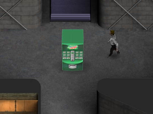 File:Capture the cube.jpg