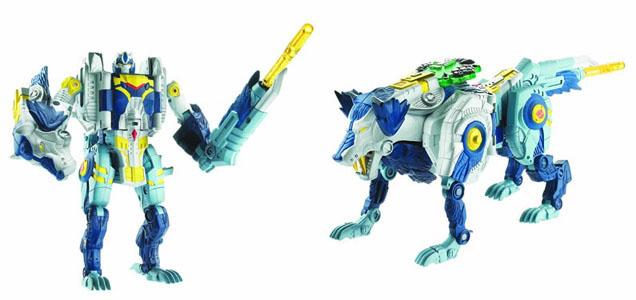 File:CybertronSnarl toy.jpg