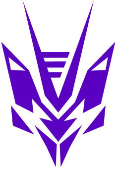 File:Transtech Decepticon symbol.png