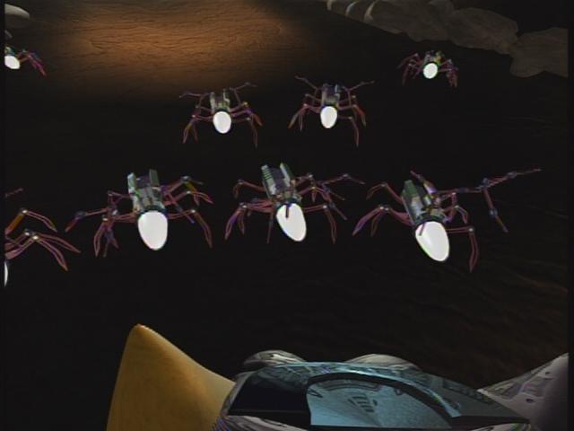File:Arachnoids.JPG