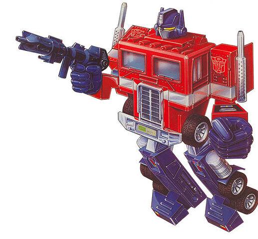 File:G1 OptimusPrime boxart.jpg