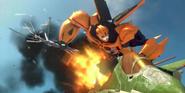 Prime-bumblebee&skyquake-s01e06-1