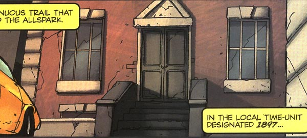 File:Asylum-transformersmovieprequel.jpg