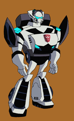 File:Autotrooper character model.jpg