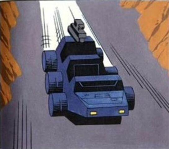 File:Transformers - MFFP 29.jpg