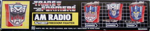 File:Freedom Fighter box.jpg