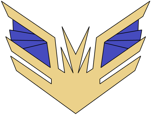 File:Ratbat symbol Megatron Origins.png