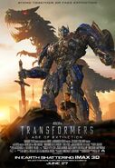 Transformers-Age-of-Extinction-Poster-Optimus-and-Grimlock