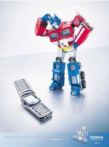File:Optimus prime nokia 6820.JPG