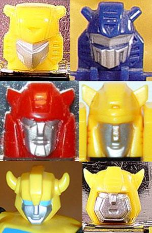 File:Bumblebeeheads.jpg
