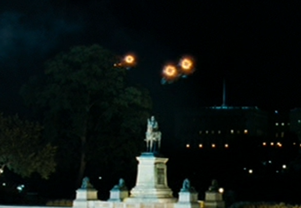 File:Fighters over washington.PNG
