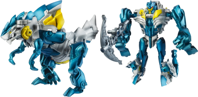 File:Bh-rippersnapper-toy-cyberverselegion.png
