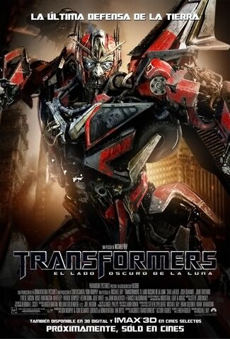 File:Transformers 3 French Poster.jpg