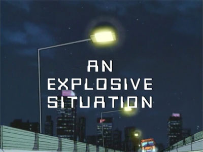 File:Anexplosivesituation titlecard.jpg