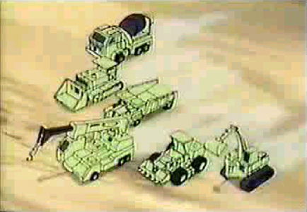 File:Constructicons mode2.jpg